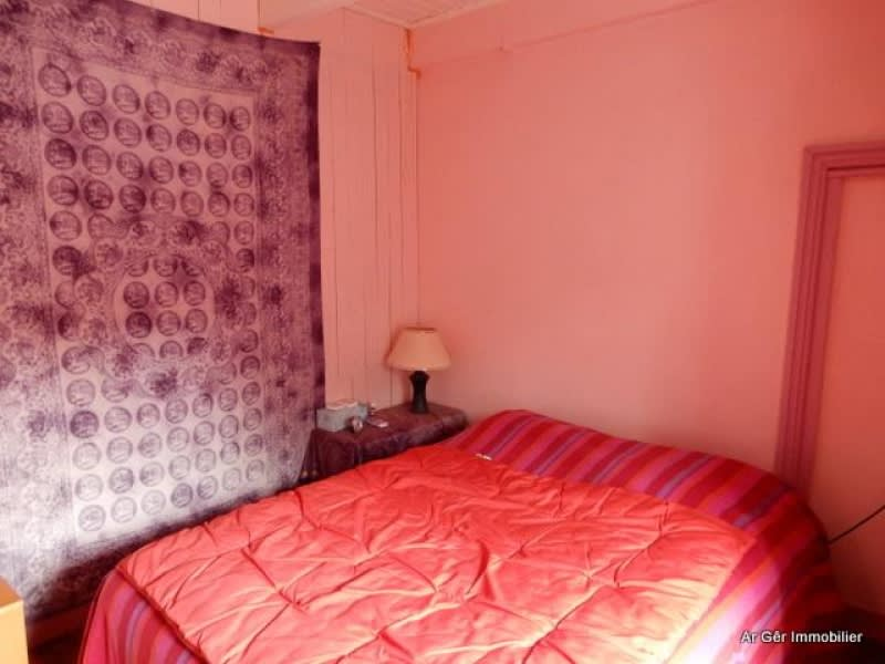 Vente maison / villa Taule 90950€ - Photo 13