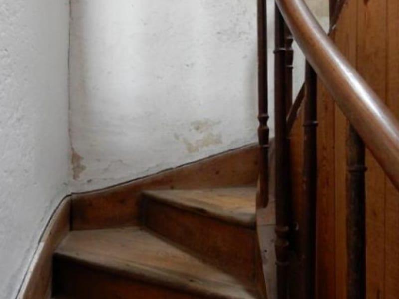 Vente maison / villa Taule 90950€ - Photo 14