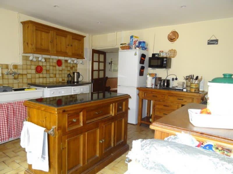 Sale house / villa Plourac h 69550€ - Picture 2