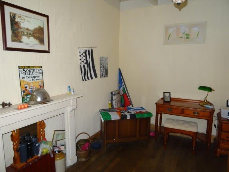 Sale house / villa Plourac h 69550€ - Picture 10