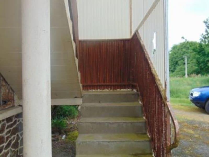 Sale house / villa Senven lehart 43500€ - Picture 10
