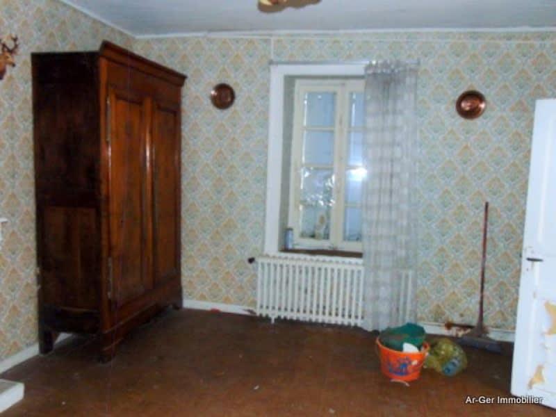 Sale house / villa Senven lehart 43500€ - Picture 13