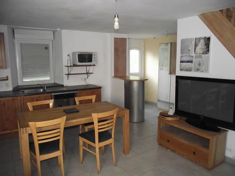 Vente maison / villa Plougasnou 84000€ - Photo 3