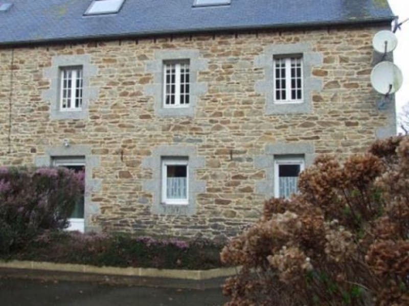 Sale house / villa Langoat 475940€ - Picture 14
