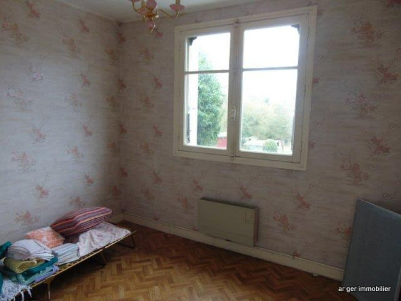 Sale house / villa Kerpert 53 500€ - Picture 16