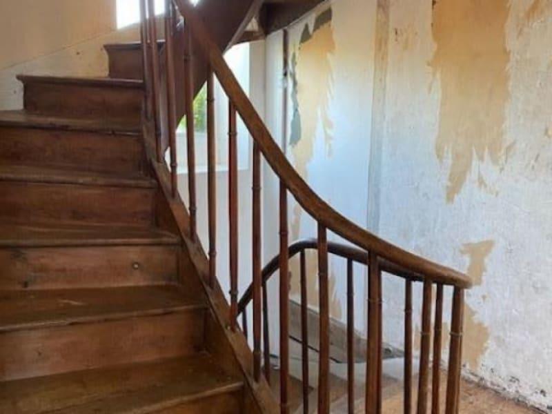 Sale house / villa Plougasnou 145000€ - Picture 5