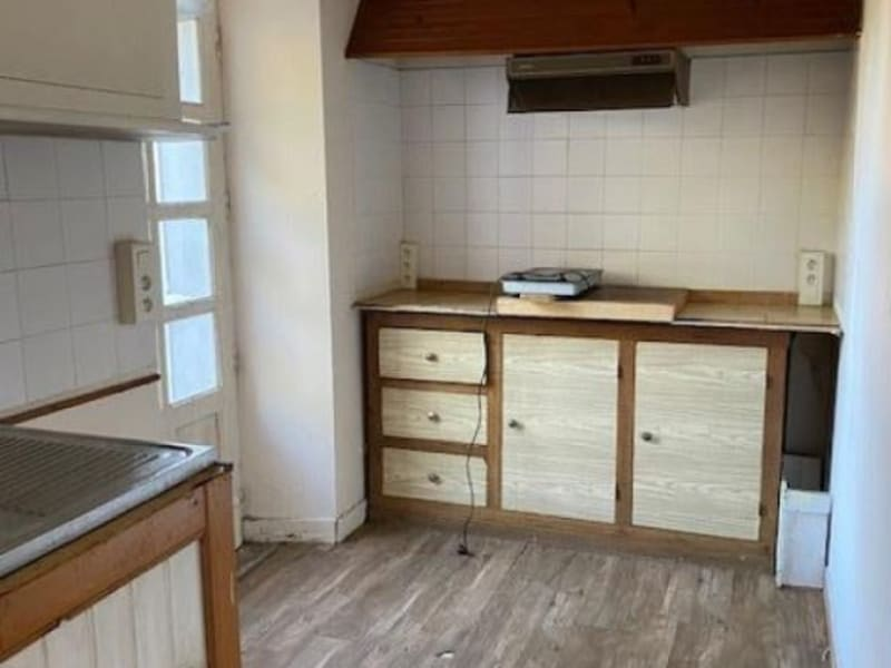 Sale house / villa Plougasnou 145000€ - Picture 9
