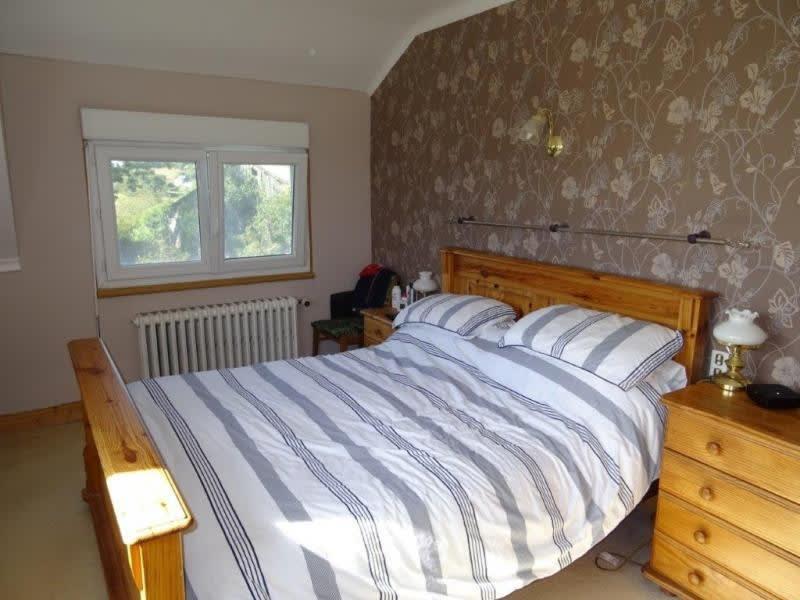 Sale house / villa Plourac h 117700€ - Picture 6