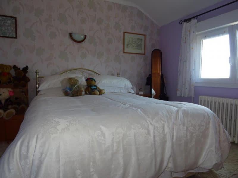 Sale house / villa Plourac h 117700€ - Picture 8