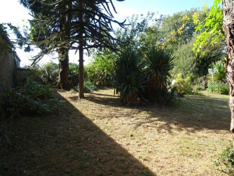 Sale house / villa Plourac h 117700€ - Picture 10