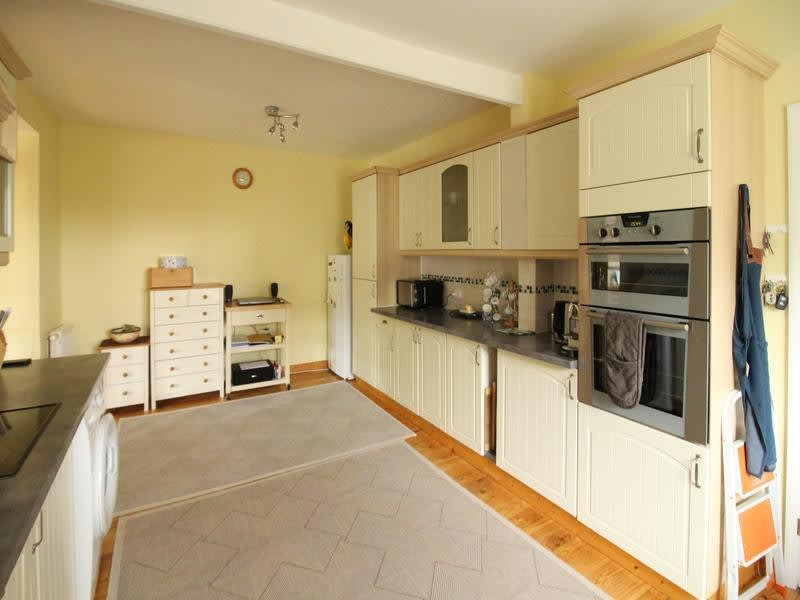 Sale house / villa Mael carhaix 149800€ - Picture 3
