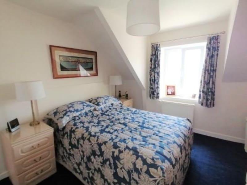 Sale house / villa Mael carhaix 149800€ - Picture 6