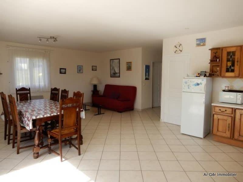 Sale house / villa Plougasnou 285000€ - Picture 4