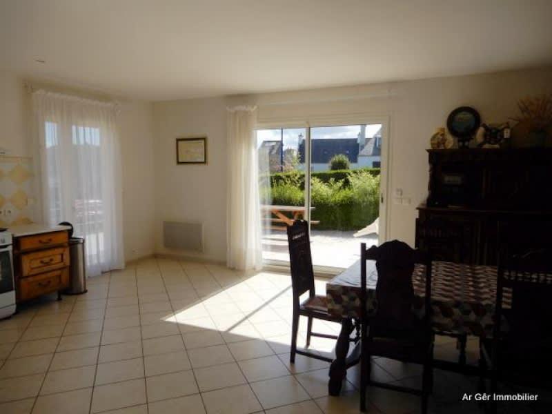 Sale house / villa Plougasnou 285000€ - Picture 5