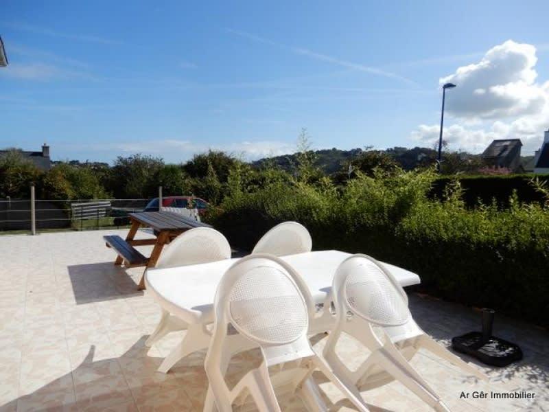 Sale house / villa Plougasnou 285000€ - Picture 13