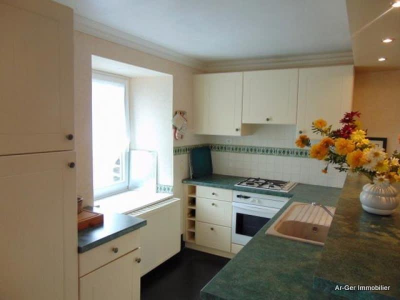 Sale house / villa Corlay 149800€ - Picture 5