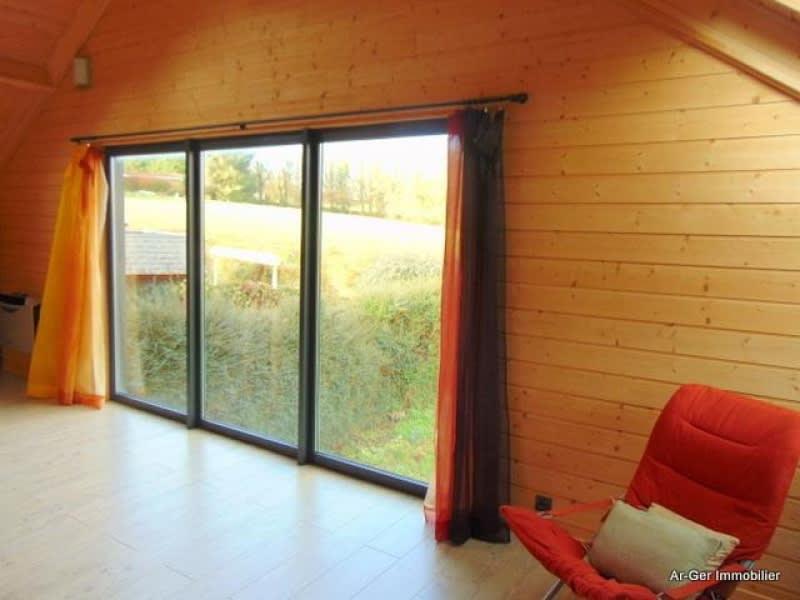 Sale house / villa Corlay 149800€ - Picture 8