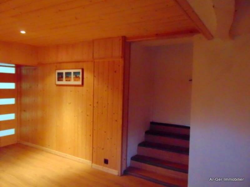 Sale house / villa Corlay 149800€ - Picture 10