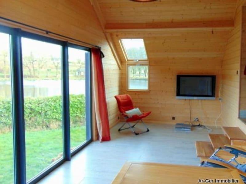 Sale house / villa Corlay 149800€ - Picture 12