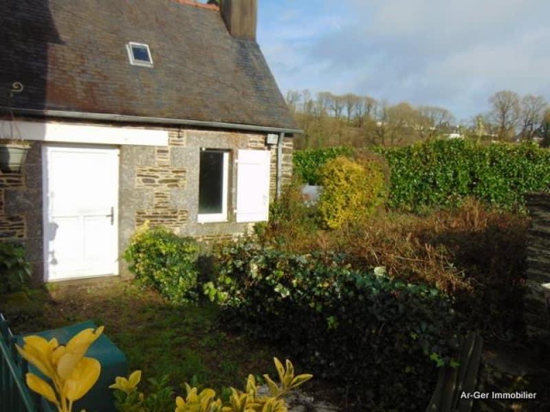 Sale house / villa Corlay 149800€ - Picture 15