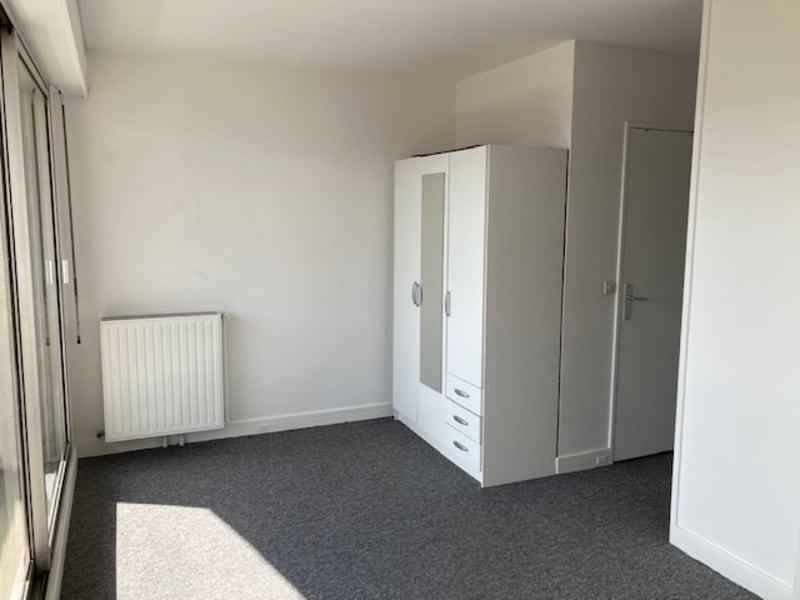 Rental apartment Courbevoie 690€ CC - Picture 4