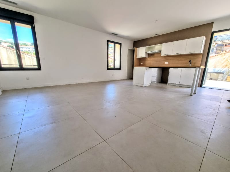 Vente appartement Port vendres 376 300€ - Photo 1