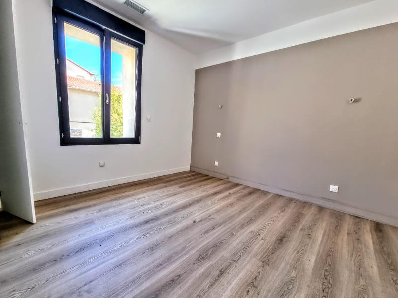 Vente appartement Port vendres 376 300€ - Photo 6
