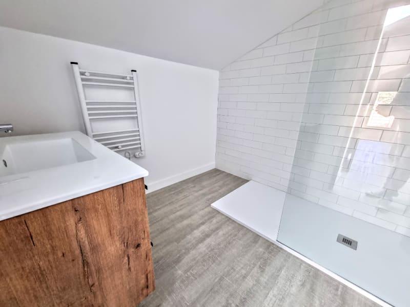 Sale apartment Port vendres 376300€ - Picture 10