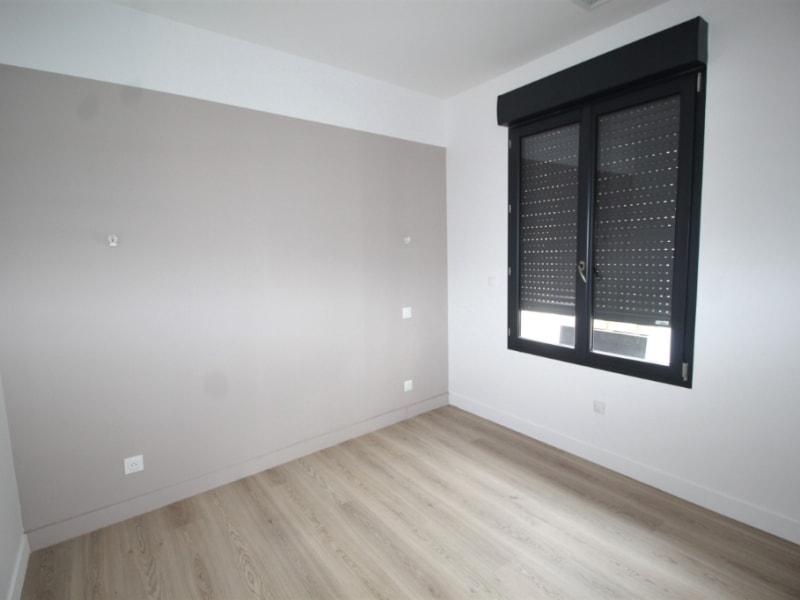 Sale apartment Port vendres 376300€ - Picture 13