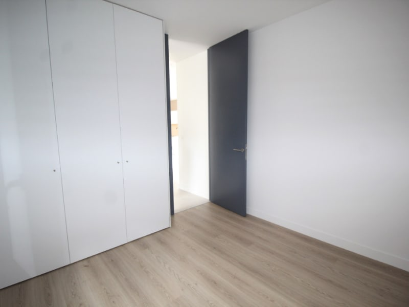 Vente appartement Port vendres 376 300€ - Photo 14