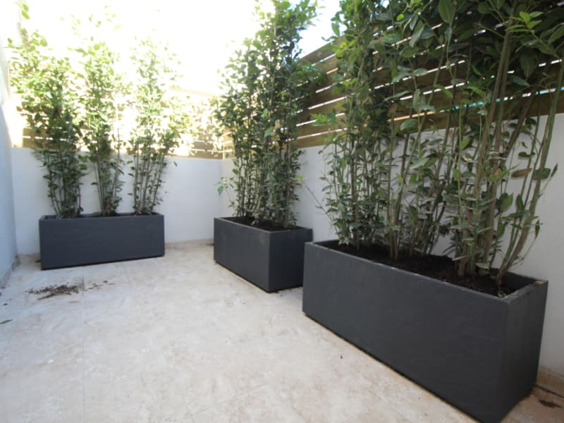 Sale apartment Port vendres 169 600€ - Picture 1