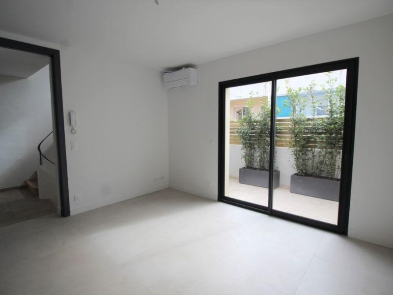 Vente appartement Port vendres 169600€ - Photo 3