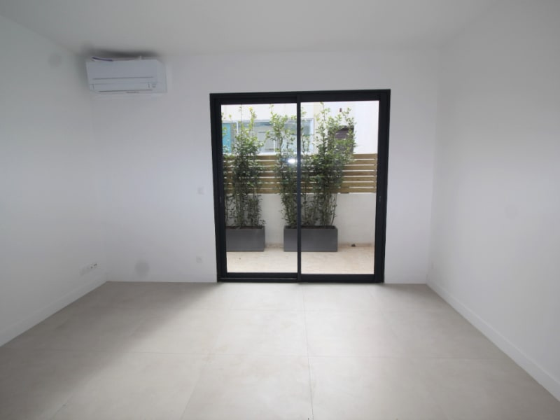 Sale apartment Port vendres 169 600€ - Picture 4
