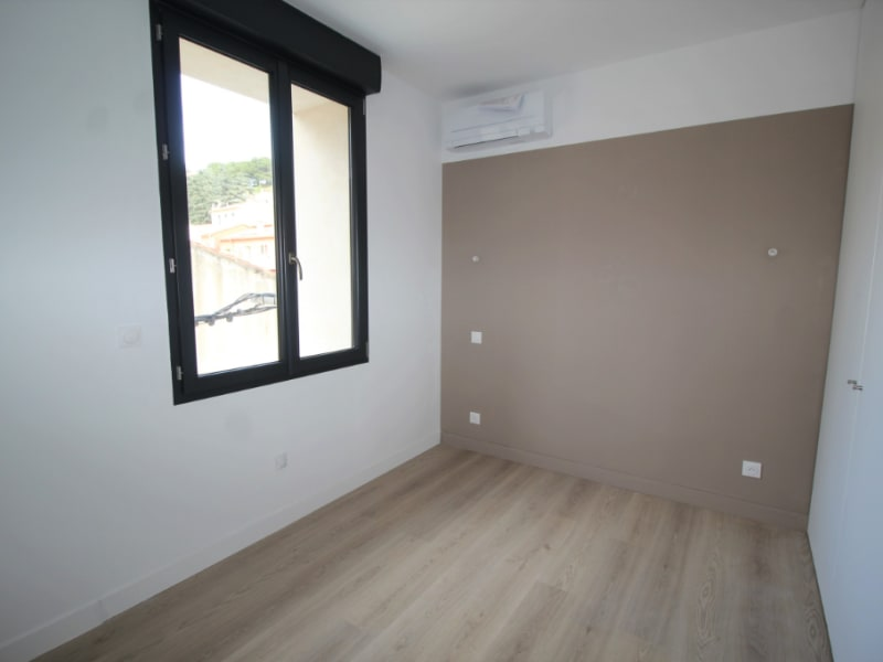 Sale apartment Port vendres 169 600€ - Picture 5