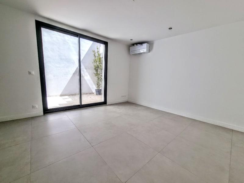 Sale apartment Port vendres 148800€ - Picture 1