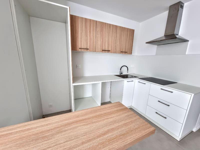 Sale apartment Port vendres 148800€ - Picture 2