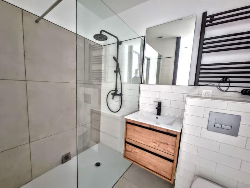 Sale apartment Port vendres 148800€ - Picture 3