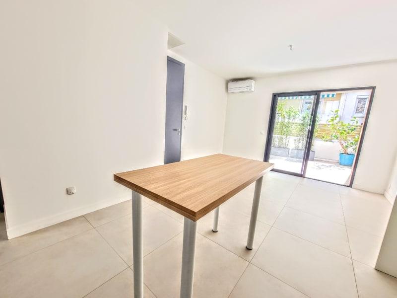Sale apartment Port vendres 159000€ - Picture 3