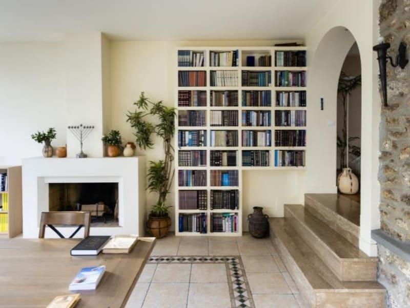 Vente maison / villa Colombes 1299000€ - Photo 3