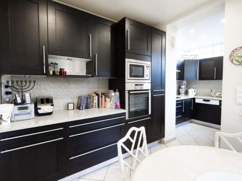 Vente maison / villa Colombes 1299000€ - Photo 5