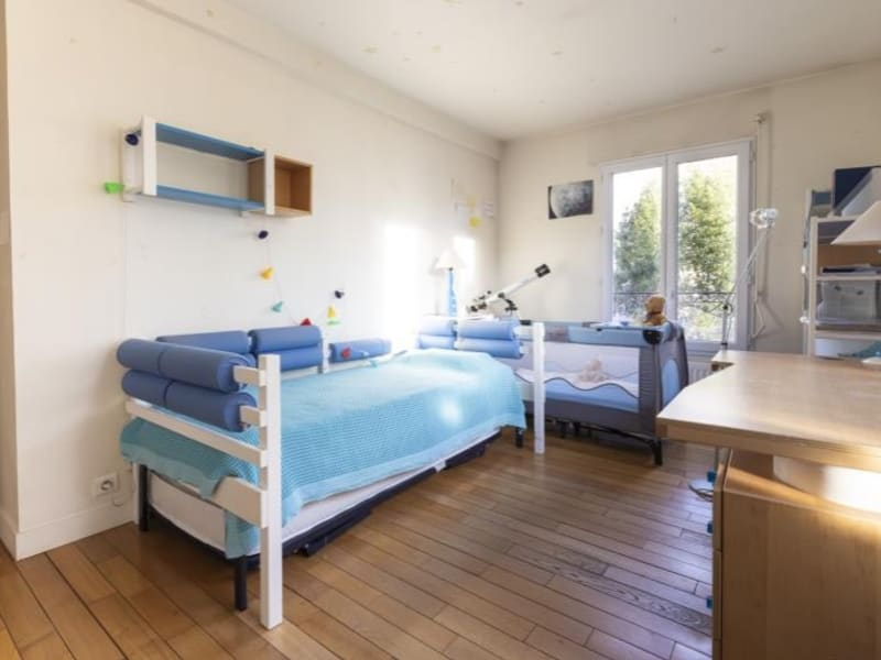 Vente maison / villa Colombes 1299000€ - Photo 9