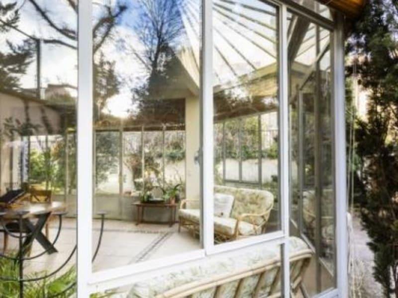 Vente maison / villa Colombes 1299000€ - Photo 10