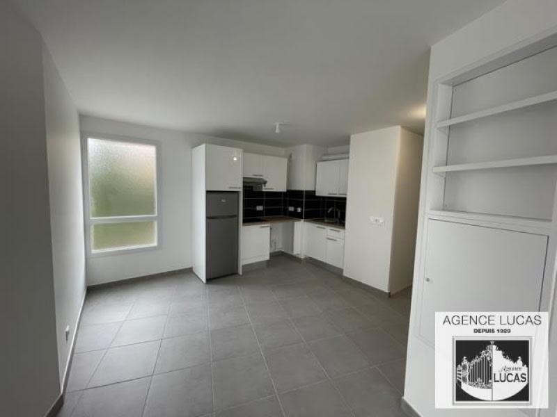 Location appartement Villemomble 1195€ CC - Photo 3