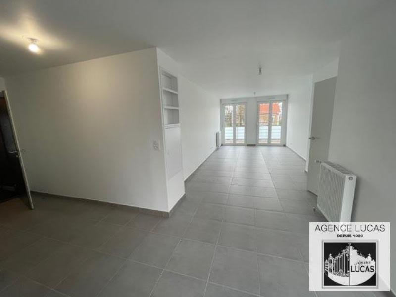 Location appartement Villemomble 1195€ CC - Photo 4