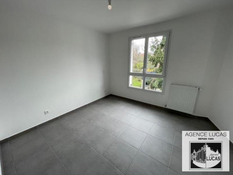 Location appartement Villemomble 1195€ CC - Photo 5