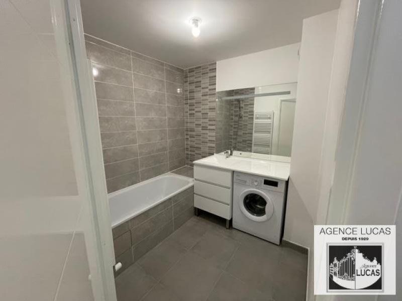 Location appartement Villemomble 1195€ CC - Photo 6