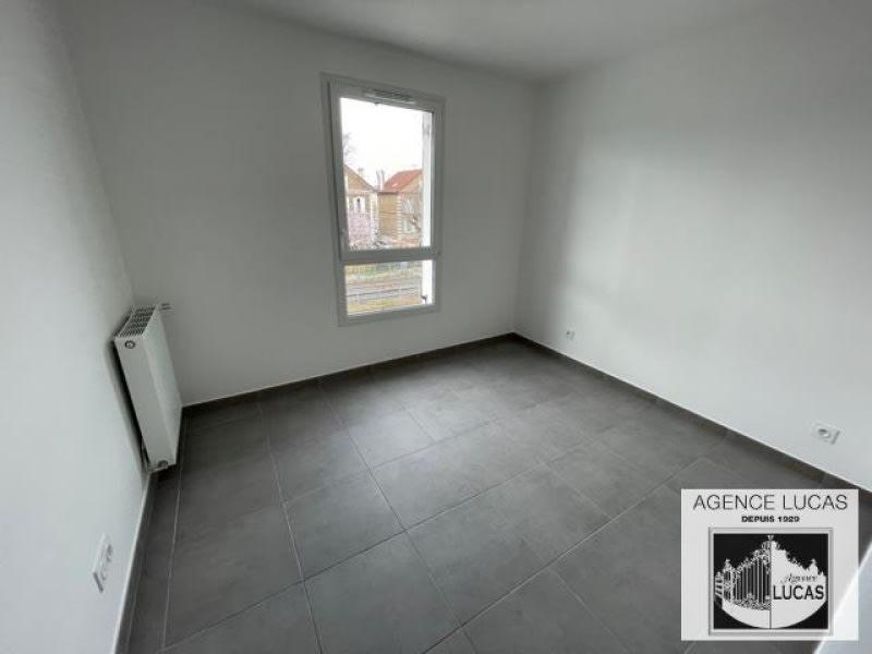 Location appartement Villemomble 1195€ CC - Photo 7