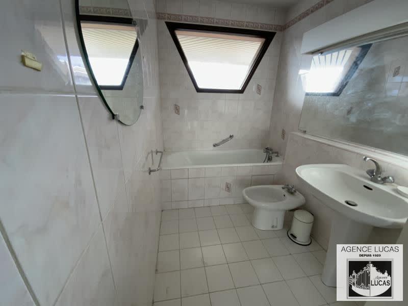 Vente appartement Verrieres le buisson 390000€ - Photo 7