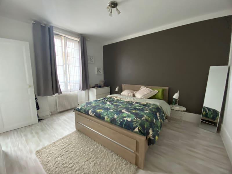 Vente maison / villa Lagny sur marne 488000€ - Photo 8
