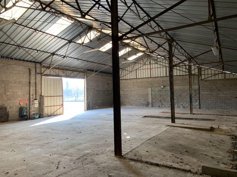 Sale building Vouneuil sous biard 630000€ - Picture 4